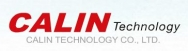 Calin Technology Co. Ltd.