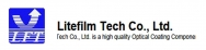 Litefilm Tech Co., Ltd.