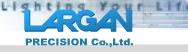 Largan Precision Co.,Ltd.