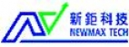 Newmax Technolgy Co.,Ltd.